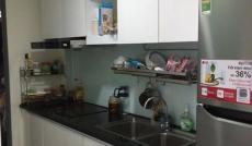 Bán căn hộ Saigonland 3PN- Sổ hồng giá rẻ ngay đại học Hutech
