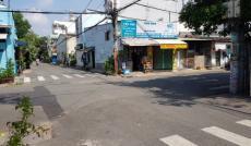 [Tân Phú] Giá tốt cho nhà mặt tiền đường 10m