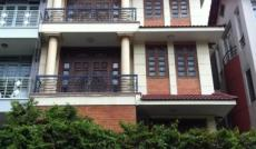 Bán nhà đẹp Lam Sơn, Quận Phú Nhuận, 7,8x25m, 21,9 tỷ