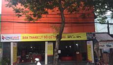 Bán nhà mặt phố tại Đường Tỉnh Lộ 10, khu tên lửa,  Bình Tân, Hồ Chí Minh diện tích 385m2  giá 26.3 Tỷ