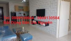 Cần cho thuê gấp căn hộ chung cư Thái An 6 (8X Thái An)
