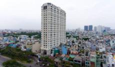 Bán căn hộ chung cư Grand Riverside view sông Bến Nghé sắp bàn giao nhà - LH : 0903002996 để được nhận giá tốt nhất