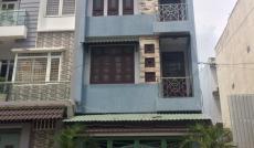 Bán gấp nhà mặt phố tại Đường 27, khu tên lửa,  Bình Tân, Hồ Chí Minh diện tích 100m2  giá 8.8 Tỷ