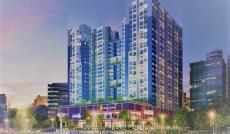 Saigon Avenue khu phức hợp bậc nhất khu Bắc Sài Sòn . Mở bán đợt cuối với 200 căn ưu đãi. LH:0938221593