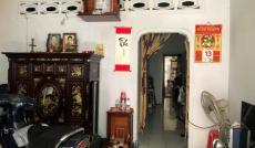 Bán nhà Tân Lập 2, Hiệp Phú, Quận 9, giá 7,3 tỷ