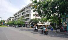 Cho thuê nhà mặt tiền đường Phan Xích Long, Phú Nhuận, HCM