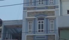 Cho thuê nhà MT Đỗ Xuân Hợp, Q.9, DT: 5x22m, trệt, 3 lầu. Giá: 50tr/th