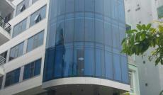 Cho thuê Văn Phòng mới 100% gần sát Sân Bay Tân Sơn Nhất và công Viên Gia Định