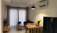 Cho thuê căn hộ M one Masteri Quận 7, full nội thất mới 100% view đẹp