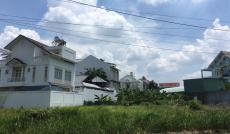 Đất thổ cư Quận 12 đường Lê Thị Riêng phường Thới An, xây dựng tự do ngay khu dân cư Phú Nhuận