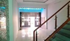 Cho thuê văn phòng tại phường An Phú, Q2 (Sau lưng Metro), gía 22tr - 30tr/th (01639749999)
