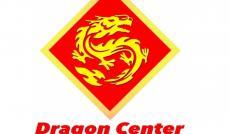 Bán Gấp nhà Hot mặt tiền đường Hồ Văn Huê  DT:66.7m2 công nhận, giá 16 tỷ