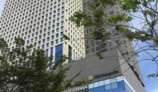 Bán căn hộ 3PN duy nhất & sang chảnh bậc nhất Saigon – Pearl Plaza