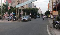 Cần bán gấp đất 2 mặt tiền đường Số 5, KDC An Phú, Q2