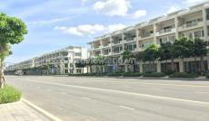 Bán một số nhà phố thương mại Sala Đại Quang Minh, Quận 2, nhiều loại diện tích
