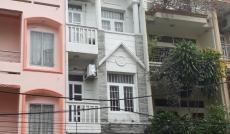 Cho thuê nhà Lê Văn Sỹ, Tân Bình, DT 189m2, 2 lầu, 3 phòng ngủ