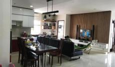 Chuyển nhà bán căn hộ chung cư Mỹ Đức 114m2