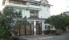 Cho thuê biệt thự làm văn phòng quận 2 đường Xuân Thủy, Thảo Điền 1000m2, 136 tr/tháng. 01634691428