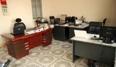 Văn phòng đẹp quận 2 cho thuê, diện tích 50m2, giá 18 tr/tháng