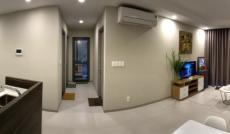Cần cho thuê căn hộ Phú Đạt, đường D5, Bình Thạnh