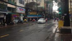 Cho thuê nhà mặt phố đường Ngô Quyền, Quận 10, Hồ chí minh