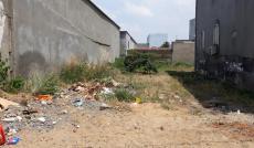 Cần bán lô đất gần ngay mặt tiền đường Phan Chu Trinh, chỉ 3,450 tỷ, ngay Coopmart, Xa Lộ Hà Nội