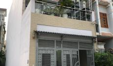 Bán nhà mặt tiền đường Lê Thị Riêng, Q12, DTCN 92.5m2, giá 5.4 tỷ, có thương lượng