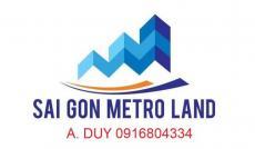 Phá sản, bán nhà 4 lầu, góc 2 MT Thái Phiên, Q. 11, 7.2x10m, giá 15.9 tỷ TL, LH 0916804434