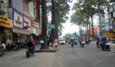 Cho thuê nhà mặt phố tại Đường 3/2, Quận 10, Hồ Chí Minh