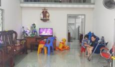 Bán nhà hẻm 1 sẹc số 20/10 đường Đông Hưng Thuận 11, phường Đông Hưng Thuận, DT 77m2, 2.7 tỷ