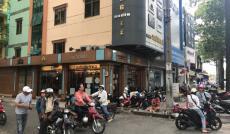 Cho thuê nhà góc 2 MT Lý Thường Kiệt, Q.11, ngay Tân Phước Plaza, DTSD: 200m2. Giá: T/L