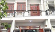 Cần vốn làm ăn nên sang lại nhà mặt tiền Lê Thị Hà, Hóc Môn. 80m2, SHR, 1.5 tỷ