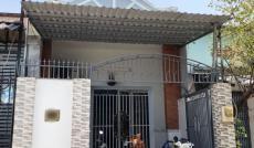 Bán nhà mặt tiền tuyệt đẹp đường số 25A, P. Tân Quy, Quận 7
