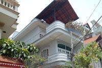 Nhà bán gấp Nguyễn Thượng Hiền, Phường 5, Bình Thạnh