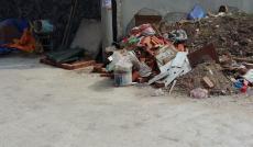 Bán đất tại đường Thạnh Lộc 41, Phường Thạnh Lộc, Quận 12, TP. HCM diện tích 62m2 giá 2.07 tỷ