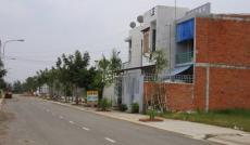 Đất Củ Chi, chính chủ, gần chợ Phạm Văn Cội, 5*18,5m, giá 700 triệu, thương lượng, SR. 0908638149