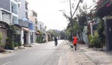 Cần bán lô đất mặt tiền Phan Chu Trinh, gần ngay Xa Lộ Hà Nội, ngã tư Thủ Đức, 4,030 tỷ/nền