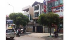Cho thuê nhà 2MT Võ Văn Tần, Q.3, DT: 3.5x16m, trệt, 2 lầu. Giá: 57tr/th