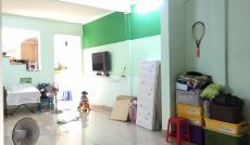 HXH tránh 10m Trường Sa, Nguyễn Văn Trỗi - 4.5x13