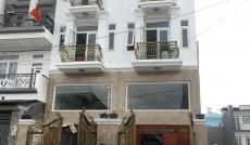 Nhà phố biệt thự DT 4x15.5m, 1 trệt 1 lửng, 3 lầu 5 PN, 5WC, phòng thờ, Thạnh Xuân 22, giá 3,92 tỷ