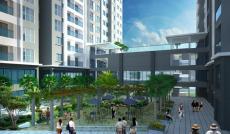 Cho thuê shop house chung cư Hưng Phát 2, 45m2, 91m2, giá 13 triệu/th