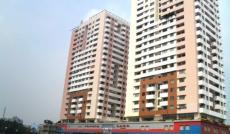 Cho thuê căn hộ chung cư Screc Tower Q3.80m2,2pn,nội thất đầy đủ giá 14tr/th Lh 0932 204 185