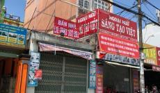 Bán đất MT đường Số 7, P.Bình Trị Đông B ,Q.Bình Tân, 5x20m, Giá 15 tỷ