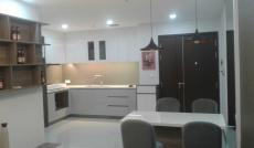 Cho thuê nhà nguyên căn HXH sát bên cafe Nhật Nguyệt Dương Bá Trạc quận 8