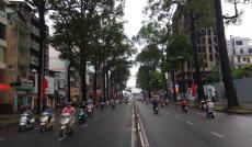 Cho thuê nhà mặt phố tại Đường Trần Hưng Đạo, Quận 1, Hồ Chí Minh giá 28 Triệu/tháng