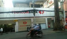 Cho thuê nhà nguyên căn mặt tiền Trần Quang Khải, P. Tân Định, Quận 1, TP. Hồ Chí Minh
