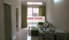 Cần cho thuê căn hộ chung cư 8X Thái An, Q. Gò Vấp, đường Phan Huy Ích giá cực rẻ