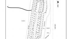 Cần bán đất cao cấp vòng xoay Phú Hữu, Nguyễn Duy Trinh, Phú Hữu, quận 9