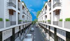Bán nhà phố liền kề đường Nguyễn Thị Pha, xã Đông Thạnh, Hóc Môn