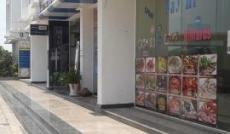 Căn shop tại chung cư Phú Hoàng Anh, Nguyễn Hữu Thọ. DT: 25m2